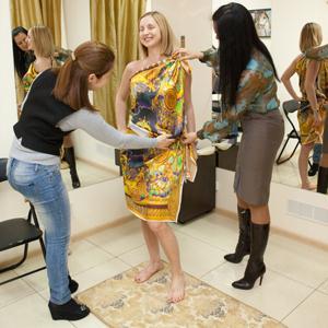 Ателье по пошиву одежды Куровского