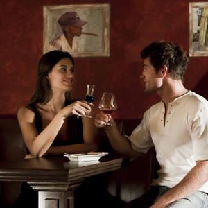Рестораны, кафе, бары Куровского