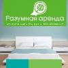 Аренда квартир и офисов в Куровском