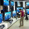 Магазины электроники в Куровском